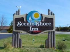 Image for Scenic Shore Inn